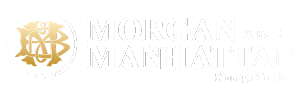 Morgan Manhattan, Inc.